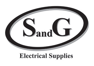 S and G Electrical Supplies